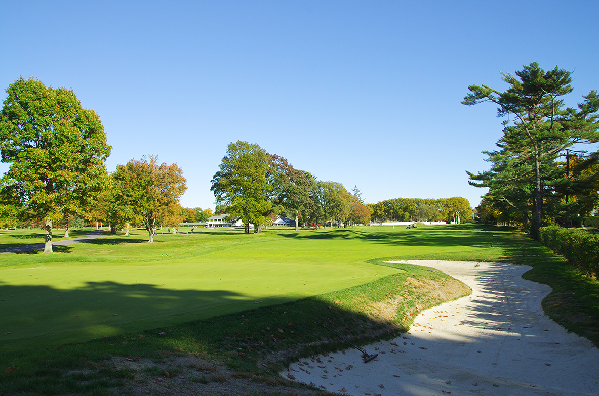 Links,The Rockville Links Golf Club is a great place for Golfers of all skill levels to play Golf year round.
